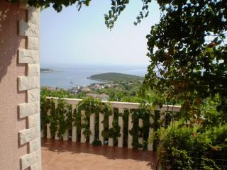 Apartments Feri - 44171-A2 - Island Vis vacation rentals