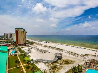 PELICAN BEACH 1216 - Destin vacation rentals
