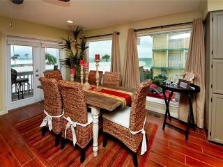 SEAS THE DAY - Destin vacation rentals