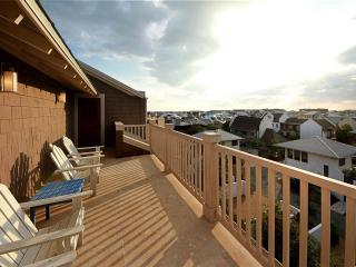 SIMMONS TOWNHOUSE - Destin vacation rentals