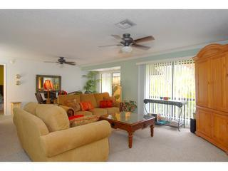 Blind Pass Sanibel Condo - Sanibel Island vacation rentals