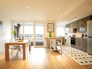 Chelsea View - London vacation rentals