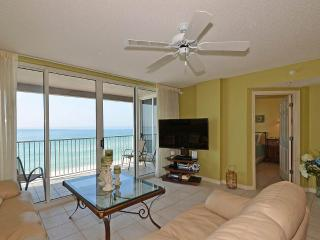 Island Princess #704 - Destin vacation rentals