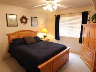 1205 -  2 Bed 2 Bath Deluxe - Saint George vacation rentals