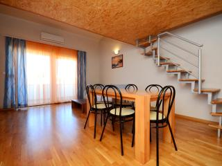 Apartments Željko - 41211-A7 - Podstrana vacation rentals