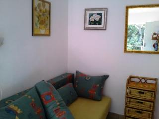 Apartments Elena - 44331-A2 - Rukavac vacation rentals