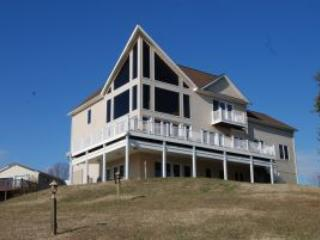 Cedar Breeze - Bumpass vacation rentals