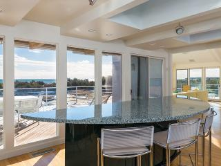 30 Channel Point - Osterville vacation rentals