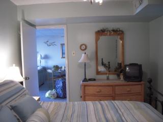 Kennedy 500 - Unit 522-524 121327 - North Wildwood vacation rentals
