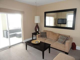 Ocean 2nd 121228 - Ocean City vacation rentals