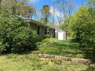 Cook's Brook - 1188 - North Eastham vacation rentals