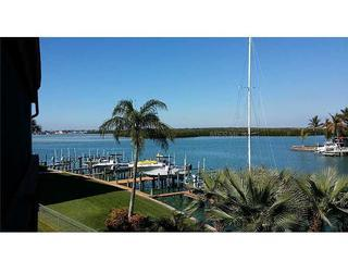 Amazing Views - Treasure Island - Inter Waterway - Treasure Island vacation rentals