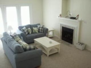 5510 Simpson Ave 9011 - Image 1 - Ocean City - rentals