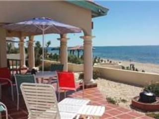 Casa de Carolina - Puerto Penasco vacation rentals