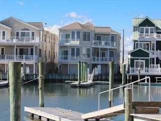 121573 - Cape May vacation rentals
