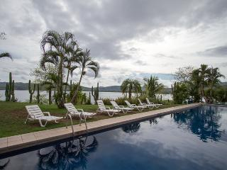 Flamingo Marina Resort Condo 511 - Guanacaste vacation rentals