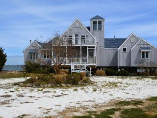 Belle of the Bay - Chincoteague Island vacation rentals