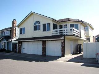 Super style and brand new one house from the beach - Newport Beach vacation rentals