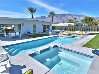 Splash House - Palm Springs vacation rentals
