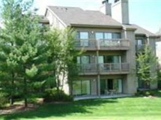 Golf View - Traverse City vacation rentals
