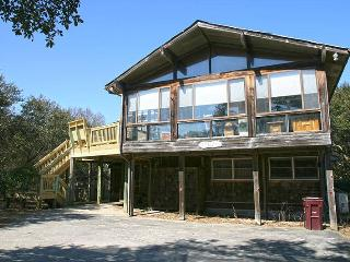 DUCK HILL - Southern Shores vacation rentals