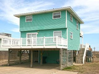 MY HAPPY PLACE - Southern Shores vacation rentals