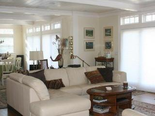 Spoondrift Circle - New Seabury 121902 - Osterville vacation rentals