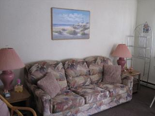 1509 Central Ave 121242 - North Wildwood vacation rentals