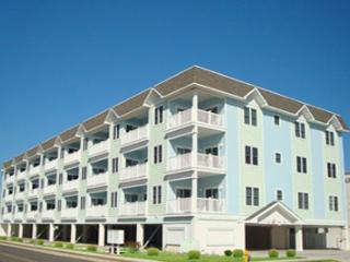 6210 Ocean Ave 121900 - Wildwood Crest vacation rentals