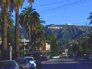Modern Hollywood Hills 2 Bedroom (4553) - Los Angeles vacation rentals