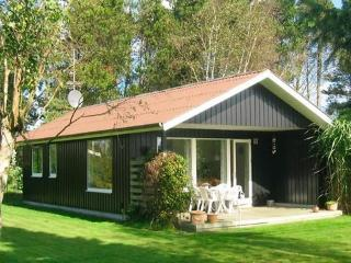 Marielyst ~ RA40686 - Falster vacation rentals