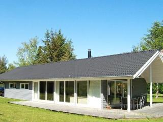 Gedesby ~ RA40742 - Falster vacation rentals