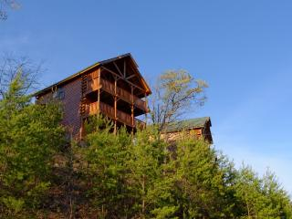 Tuck Yall In - Sevierville vacation rentals