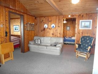 Blue Horizon - Tawas City vacation rentals