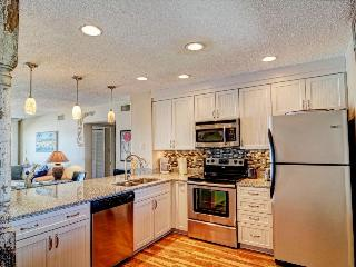 Topsail Dunes 2305 - North Topsail Beach vacation rentals