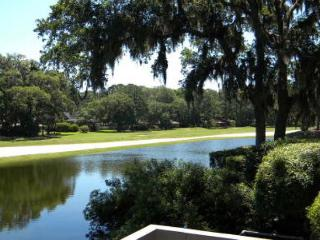 Inland Harbour 2429 - Sea Pines vacation rentals