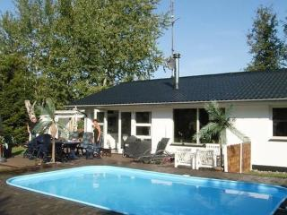 Marielyst ~ RA16084 - Falster vacation rentals