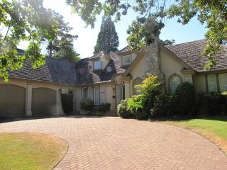 Deer Park - Victoria vacation rentals