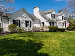 338 Main St - Osterville vacation rentals