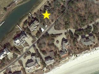 COMING SOON! Newly Built 4 bdr on Great Island (1783) - Yarmouth vacation rentals