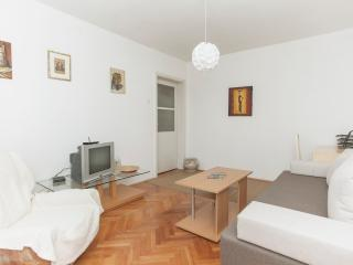 Perfect location 2 rooms apartment - Bosnia and Herzegovina vacation rentals