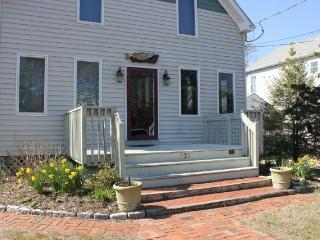 Angels Point of View 122137 - Cape May vacation rentals