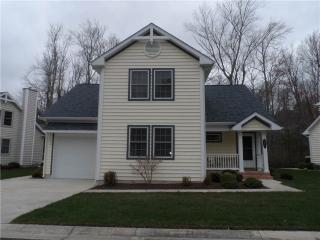 33811 Waterside Drive - Frankford vacation rentals