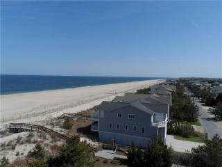 605 Island House - Delaware vacation rentals