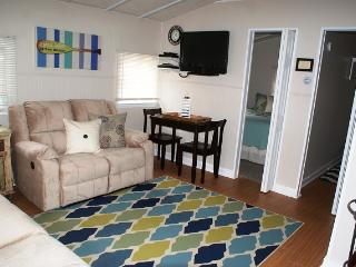 Sweet Escape II - Oscoda vacation rentals