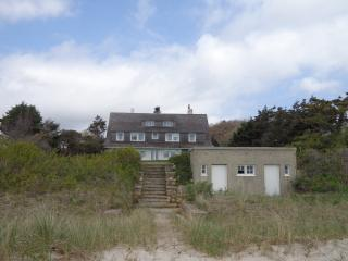 923 Sea View Ave - Osterville vacation rentals