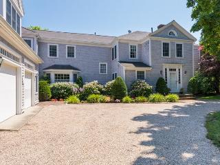 Scudder Hyannis Port 122300 - Hyannis Port vacation rentals