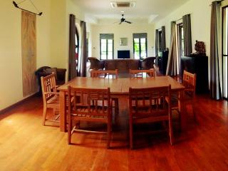 Villas for rent in Hua Hin: V6088 - Prachuap Khiri Khan Province vacation rentals