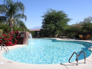 1BD/1BA Ground Floor Condo in Luxury Community! - Tucson vacation rentals
