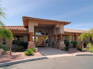 Golf Course & Mountain Views In Oro Valley - Southern Arizona vacation rentals